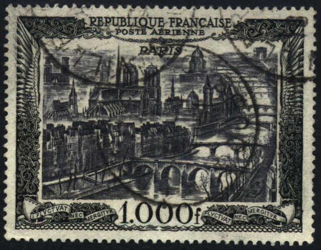 cast iron enamel dutch oven francecreusetchasseur redcuistot
