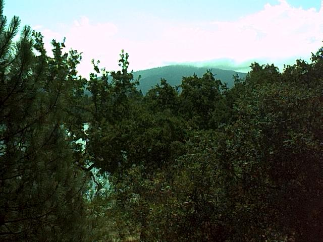 Image or picture of Vasona Park, Santa Clara County